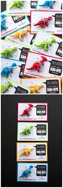 s day cards for classmates 200 best paper crafts images on craft getting organized