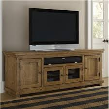 Progressive Willow Bedroom Set Progressive Furniture Willow Dining Casual Dining Room Group