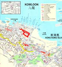 hong kong cruise port guide cruiseportwiki com