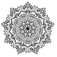1010 coloring mandala u0027s images mandalas