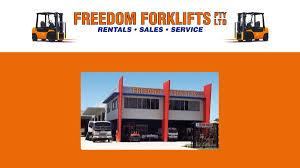 freedom forklifts pty ltd forklifts u0026 forklift licence 54