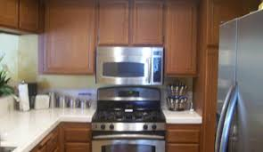 astonishing kitchen cabinet outlet toronto tags kitchen cabinets