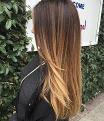 from dark brown to light brown hair platinum hair colors and 60 hairstyles featuring dark brown hair