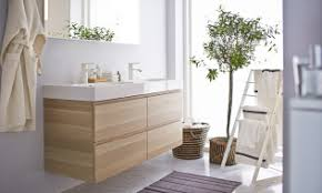 bathroom inspiration - Ikea Bathroom Ideas
