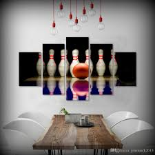 Home Decor Sale Online by Bowling Posters Online Bowling Posters For Sale