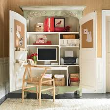 Furniture From Turkey Small Scale Furnishings  Room Solutions F - Bedroom furniture solutions