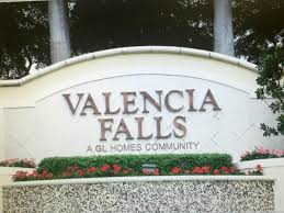 search valencia falls real estate listings in delray beach