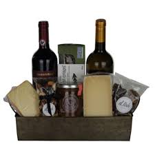 Wine Baskets Order Wine Gift Baskets In Calgary Buy Gifts For Wine Lovers
