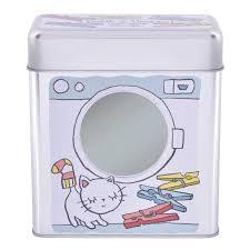 Trousse De Toilette Dlp by