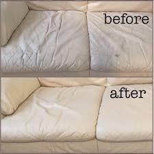 beige leather furniture dye beige vinyl paint reviews
