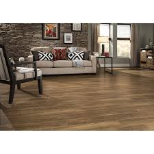 Laminate Flooring Dark Wood Flooring Cozy Shaw Laminate Flooring For Exciting Interior Floor