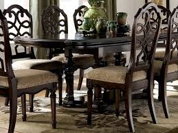 Champagne Dining Room Furniture Discount Dining Room Sets Discount Dining Room Sets Discount