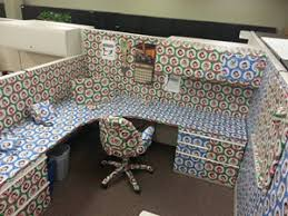 Office Desk Prank Office Pranksters Don T Need A To At Co Workers
