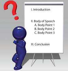how to write a statement of objectives stand up speak out the practice and ethics of public speaking learning objectives