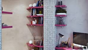 Cute Office Decorating Ideas by Favorite Figure Standing Desk Addition Top Built In Desk
