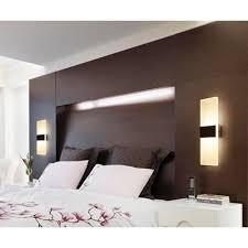 applique mural chambre 6w applique murale interieur led moderne designe créatif acrylique