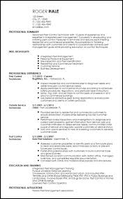 Bim Coordinator Cover Letter by Safeway Courtesy Clerk Cover Letter Information Systems Auditor