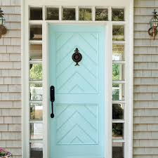 can you use an existing door for a barn door front entry doors for the home discover your options this