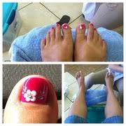nail company closed 13 reviews nail salons 243 w ventura