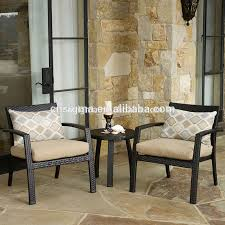 coffee table and stool set astonishing coffee table chair set photos best image engine