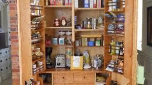 Affordable Kitchen Storage Ideas Picturesque Affordable Kitchen Storage Ideas In Free Standing
