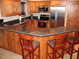 sg4 room for everyone in this upscale moab condo with huge wrap