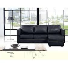 Simmons Sleeper Sofa by Simmons Manhattan Faux Leather Recliner Ashley Furniture Sleeper