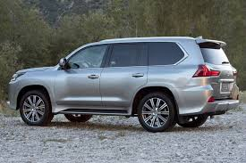 lexus rx 2018 release date 2018 lexus lx570 review redesign release date u0026 prices