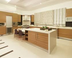 modern kitchen hardware cabinet wide range of choices of modern kitchen cabinet hardware