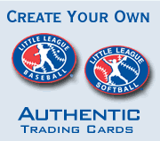create your own baseball cards online photography ideas