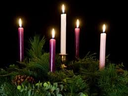 redeemer of israel advent a time of preparation