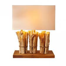 Wohnzimmer Lampen Led Home And Design Tolle Schön Lampen Design Ideen Schnes
