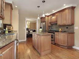 71 beautiful hd kitchen cabinets with wood floors vent hood