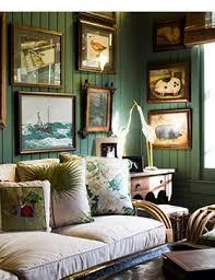 37 best breadboard walls images on pinterest remodeling ideas