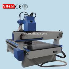 Cnc Wood Router Machine Price In India by 22 New Woodworking Machine Price In India Egorlin Com