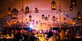 Northern Virginia Wedding Venues Clifton Inn Weddings Get Prices For Wedding Venues In Va
