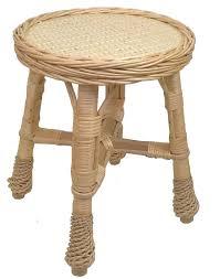 meuble en rotin pour veranda fauteuil rotin mobilier véranda salon rotin la vannerie d