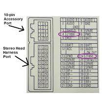 wiring diagram for chrysler pt cruiser chrysler wiring diagram
