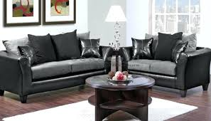 red and black living room set red living room set gizmogroove com