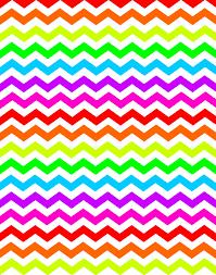 color patterns pattern clipart border