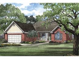 ranch home plans with front porch brisbane bay ranch home plan 055d 0026 house plans and more