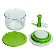 Kitchen Tools And Gadgets by Clear Kitchen Utensils Tools And Gadgets Kitchen Buddies