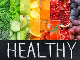 healthy fresh color food concept stock photo image 59040736