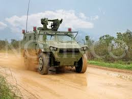 armored vehicles tanks and armoured vehicles 北方工业