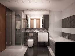 design a bathroom free design my bathroom 2 in unique travertine designs draw plans free