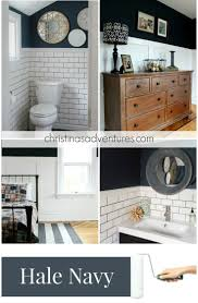 Benjamin Moore Bathroom Paint Ideas by 614 Best Color Blue Images On Pinterest Colors Paint