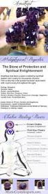 best 25 amethyst ideas on pinterest amethyst crystal purple