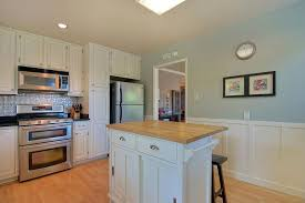 belmont white kitchen island traditional kitchen with inset cabinets european cabinets in