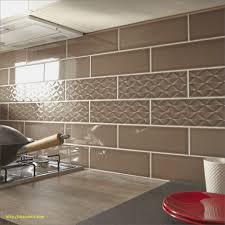 carrelage cuisine mur carrelage cuisine mur inspirant fa ence mur taupe vintage l 10 x l