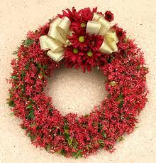 Australian Christmas Australian Christmas Decoration U2013 Decoration Image Idea